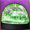 emerald-frost's avatar