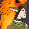 Emerald-Glaceon's avatar