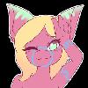 Emerald-hooves's avatar