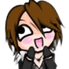 Emerald-Latias's avatar