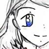 Emerald-Muffin's avatar