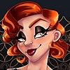 Emerald-Omen's avatar