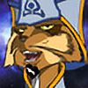 Emerald-Procyon's avatar