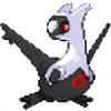 Emerald-Reshiram's avatar