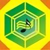 Emerald-Sonata's avatar