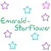 emerald-starflower's avatar
