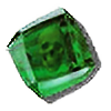 Emerald-Stock's avatar