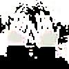 emerald0387's avatar