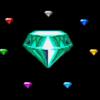 Emerald1525's avatar