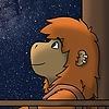 Emerald1558's avatar