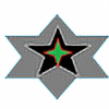 emerald3434's avatar