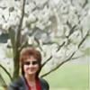 Emerald428's avatar