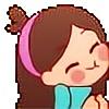 EmeraldAlex123's avatar
