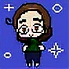 EmeraldAngel2's avatar