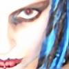 emeraldangel78's avatar