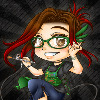 EmeraldAngelStudio's avatar