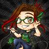 EmeraldAngelStudio's avatar