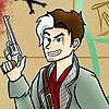 EmeraldArtist95's avatar