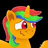 EmeraldBlaz3's avatar