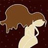 emeraldblossoms's avatar