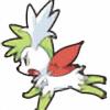 EmeraldBreeze700's avatar