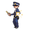 emeraldcrusade's avatar