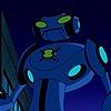 emeraldcrystal4436's avatar