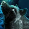 EmeraldDaffodils's avatar