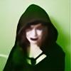 EmeraldDisaster's avatar