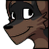 EmeraldDog's avatar