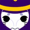 EmeraldDragon88's avatar