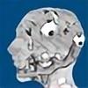 EMERALDDRAGONEX's avatar
