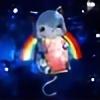 EmeraldDragonGirl's avatar