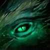 emeralddragonrider1's avatar