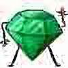 Emeraldea's avatar
