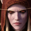 EmeraldEndermanART's avatar