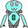 emeraldevee's avatar