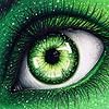 emeraldeyes1993's avatar