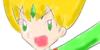 EmeraldFanClub's avatar