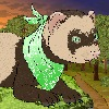 EmeraldFerret's avatar