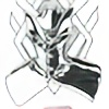 emeraldfury's avatar