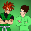EmeraldgamerEG's avatar