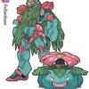 EmeraldGames's avatar