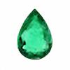emeraldgemplz's avatar