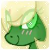 EmeraldHero5897's avatar