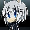 EmeraldHXH879's avatar