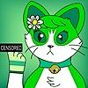 Emeraldia-the-Kitty's avatar