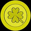 Emeraldian-Kingdom's avatar