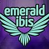 EmeraldIbisDesign's avatar