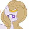 EmeraldJewelTM's avatar